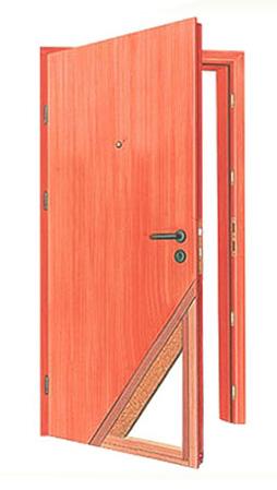 varnostna vhodna vrata vertigo 5cm